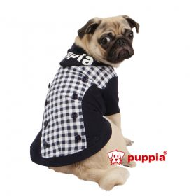 Hunde Sweater Puppia  - tolle Hundemode