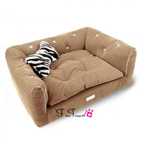 Hundesofa Couch pretty pet