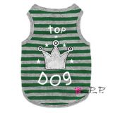 Hundetankshirt - Hundemode pretty pet