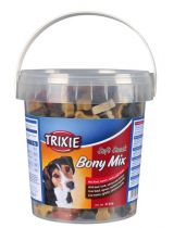 Hundesnacks Mix bonys